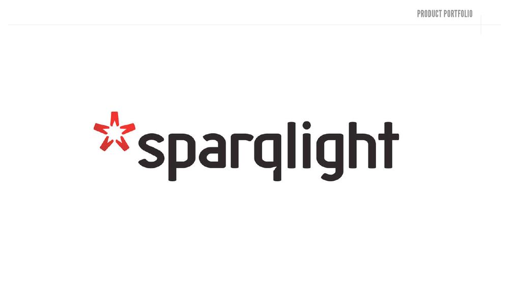 portfolio-sparqlight-01.jpg