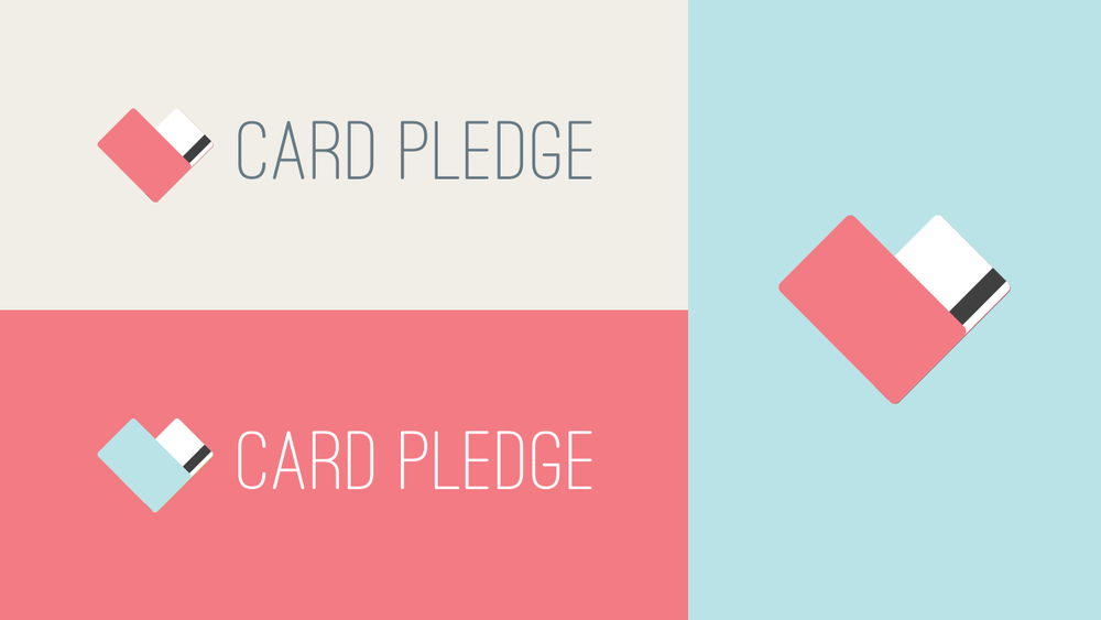 post-card-pledge-fin.png