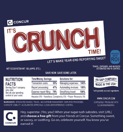Concur_20171101_Crunch_Wrapper.jpg