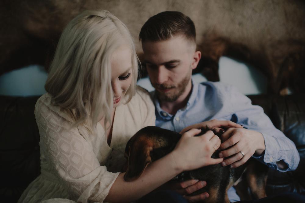 KristenMarie_Alycia+Evan039.JPG
