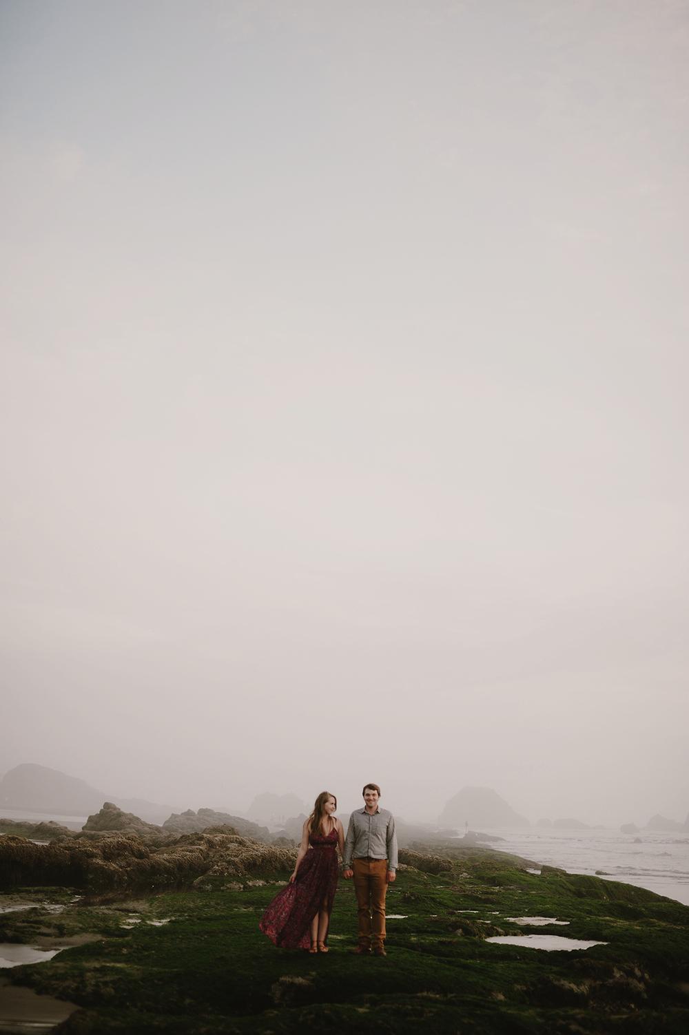 Megan+Brendan(anni)218.jpg