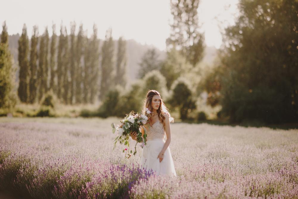 KNJW(Lavender62015)099.jpg