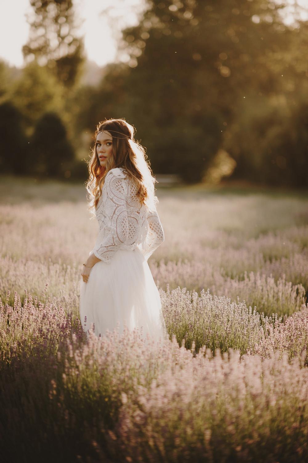 KNJW(Lavender62015)202.jpg