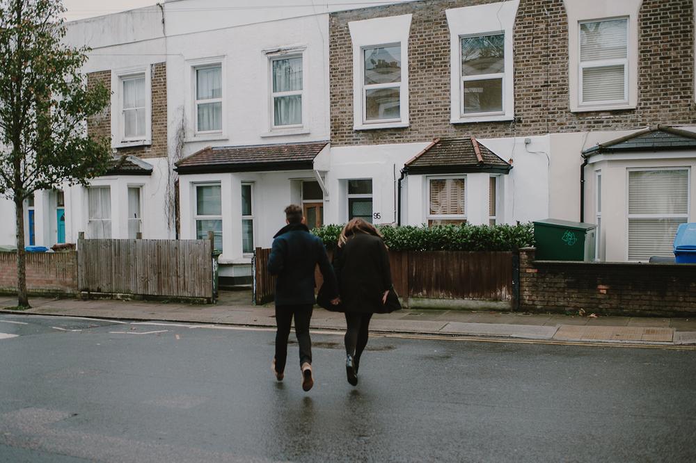 LondonEngagement_KristenMarieParker-3.jpg