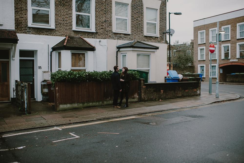 LondonEngagement_KristenMarieParker-4.jpg