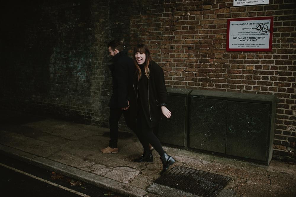 LondonEngagement_KristenMarieParker-8.jpg