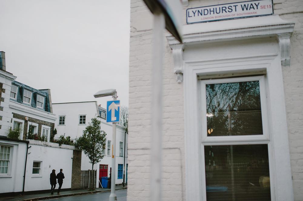 LondonEngagement_KristenMarieParker-14.jpg