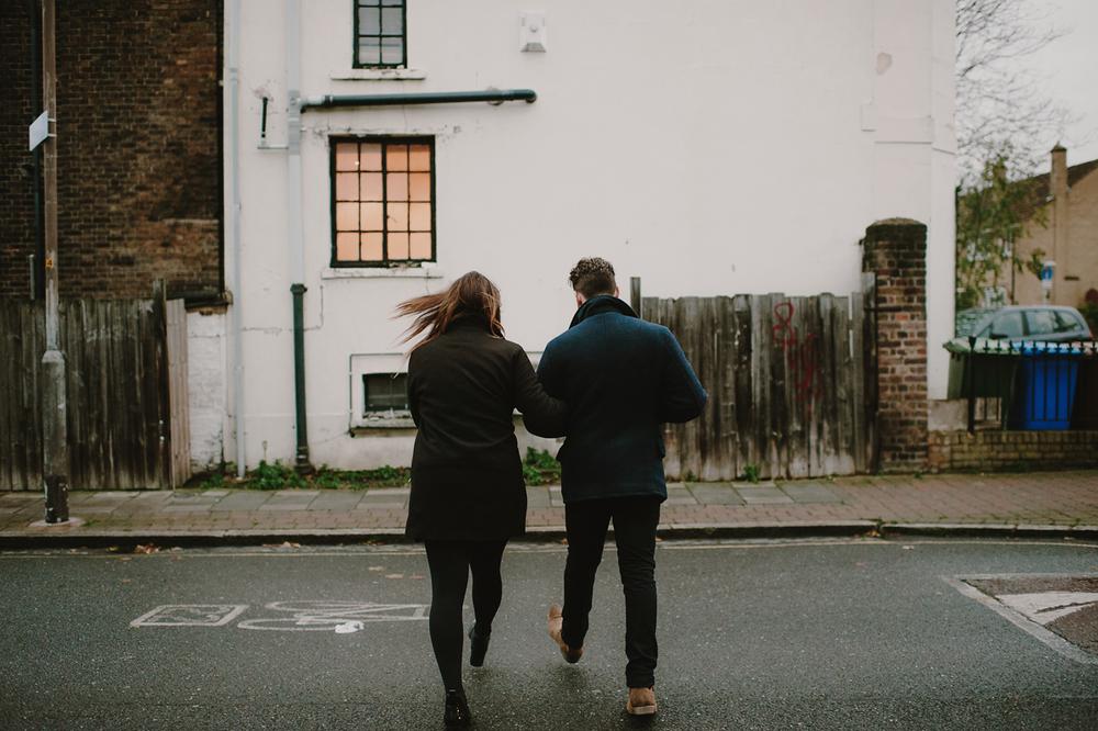 LondonEngagement_KristenMarieParker-27.jpg