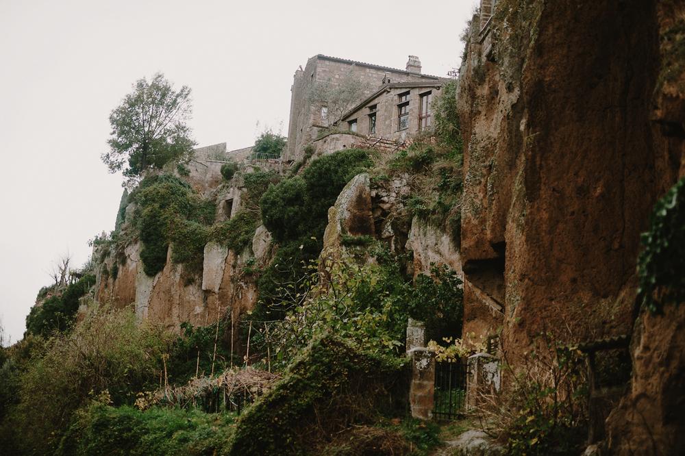 ItalyWeddingPhotographer_KristenMarieParker-14.jpg