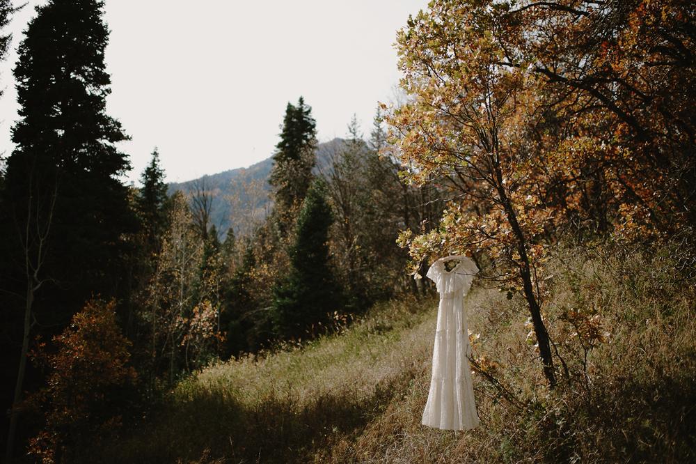 UtahWeddingElopementPhotographer_KristenMarieParker-3.jpg