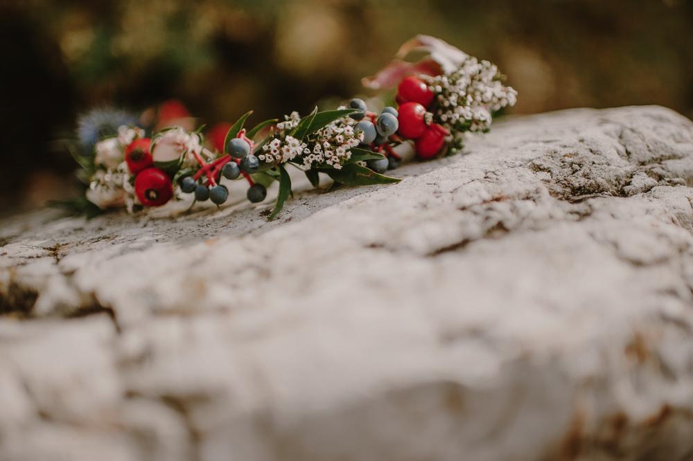 UtahWeddingElopementPhotographer_KristenMarieParker-9.jpg