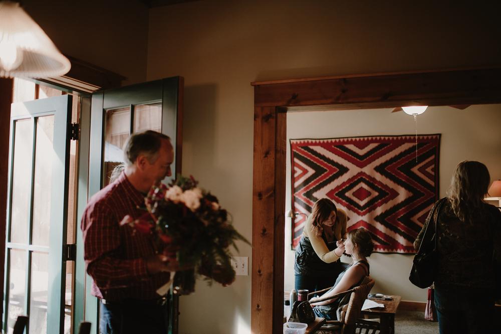 UtahWeddingElopementPhotographer_KristenMarieParker-18.jpg