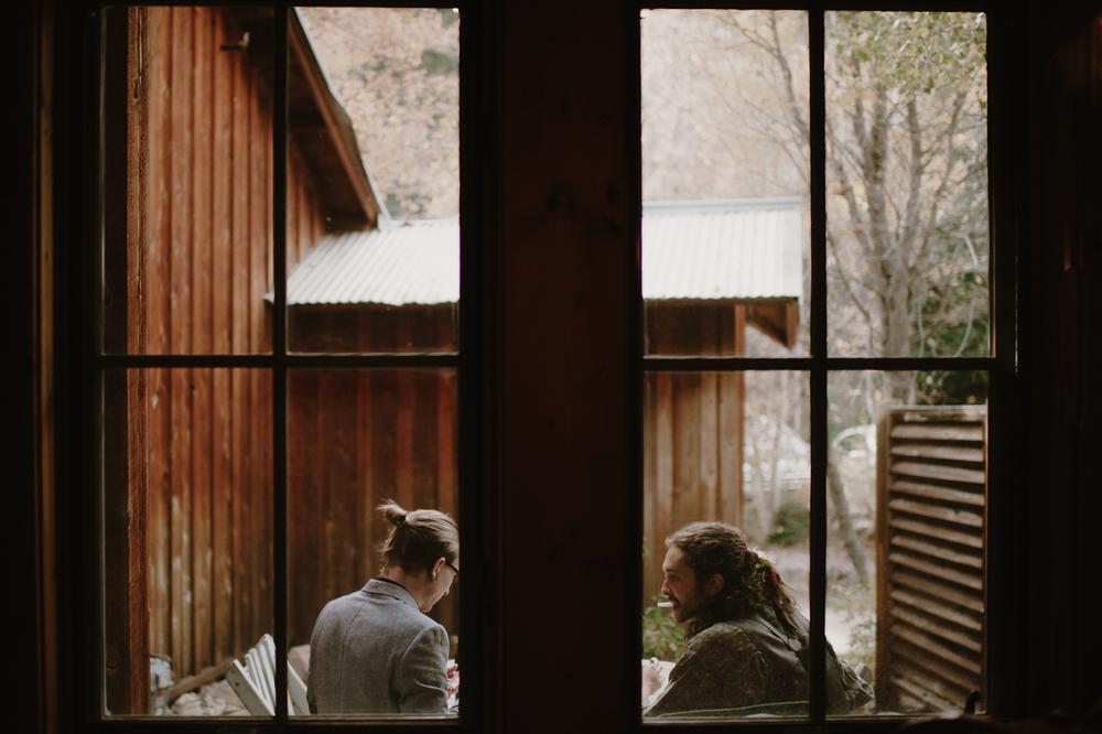 UtahWeddingElopementPhotographer_KristenMarieParker-45.jpg