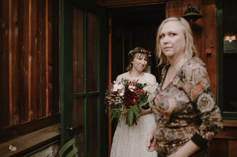 UtahWeddingElopementPhotographer_KristenMarieParker-48.jpg