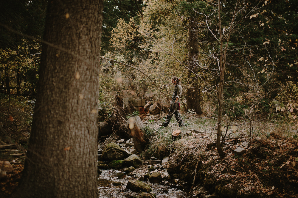 UtahWeddingElopementPhotographer_KristenMarieParker-47.jpg