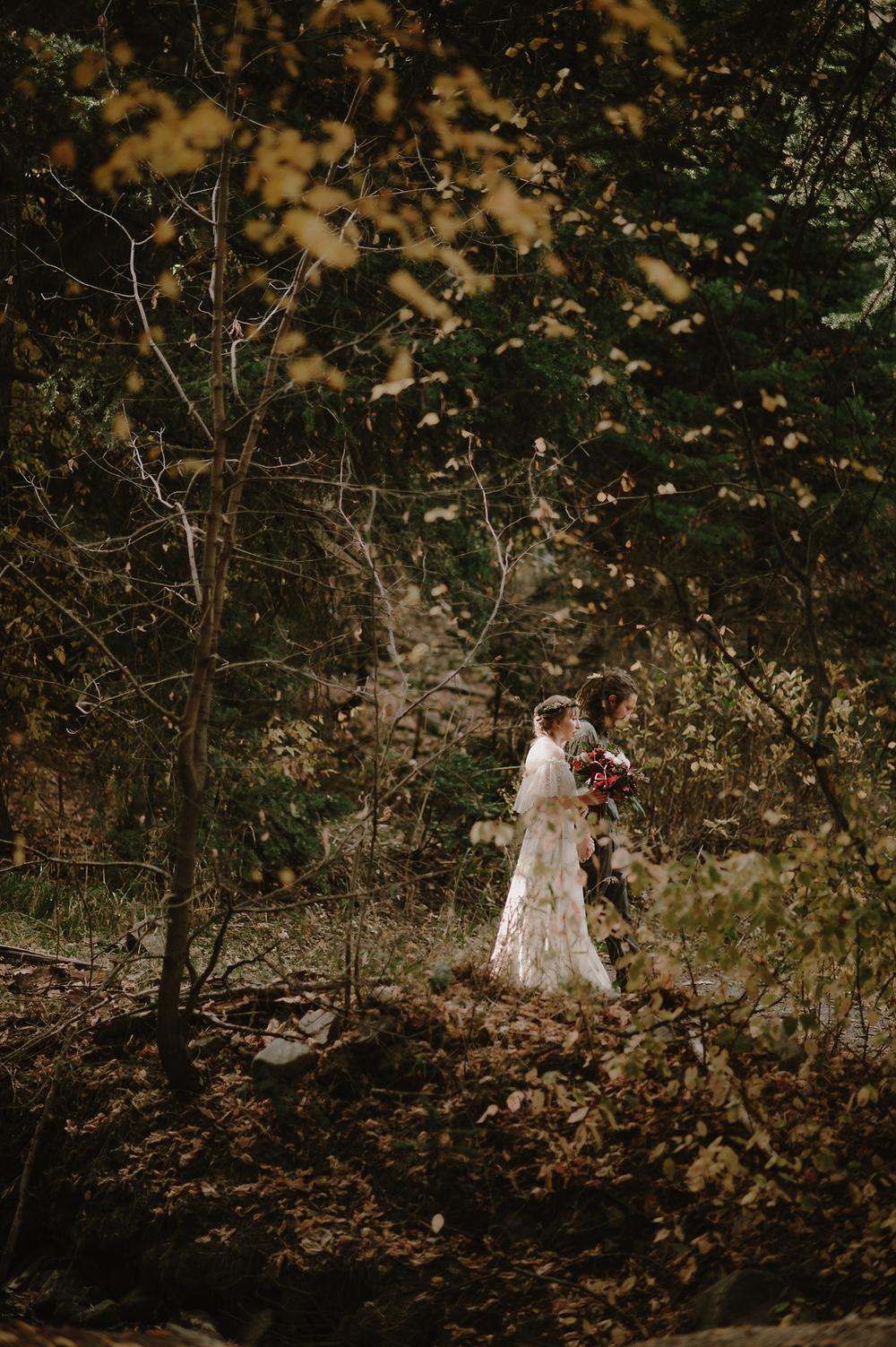 UtahWeddingElopementPhotographer_KristenMarieParker-56.jpg