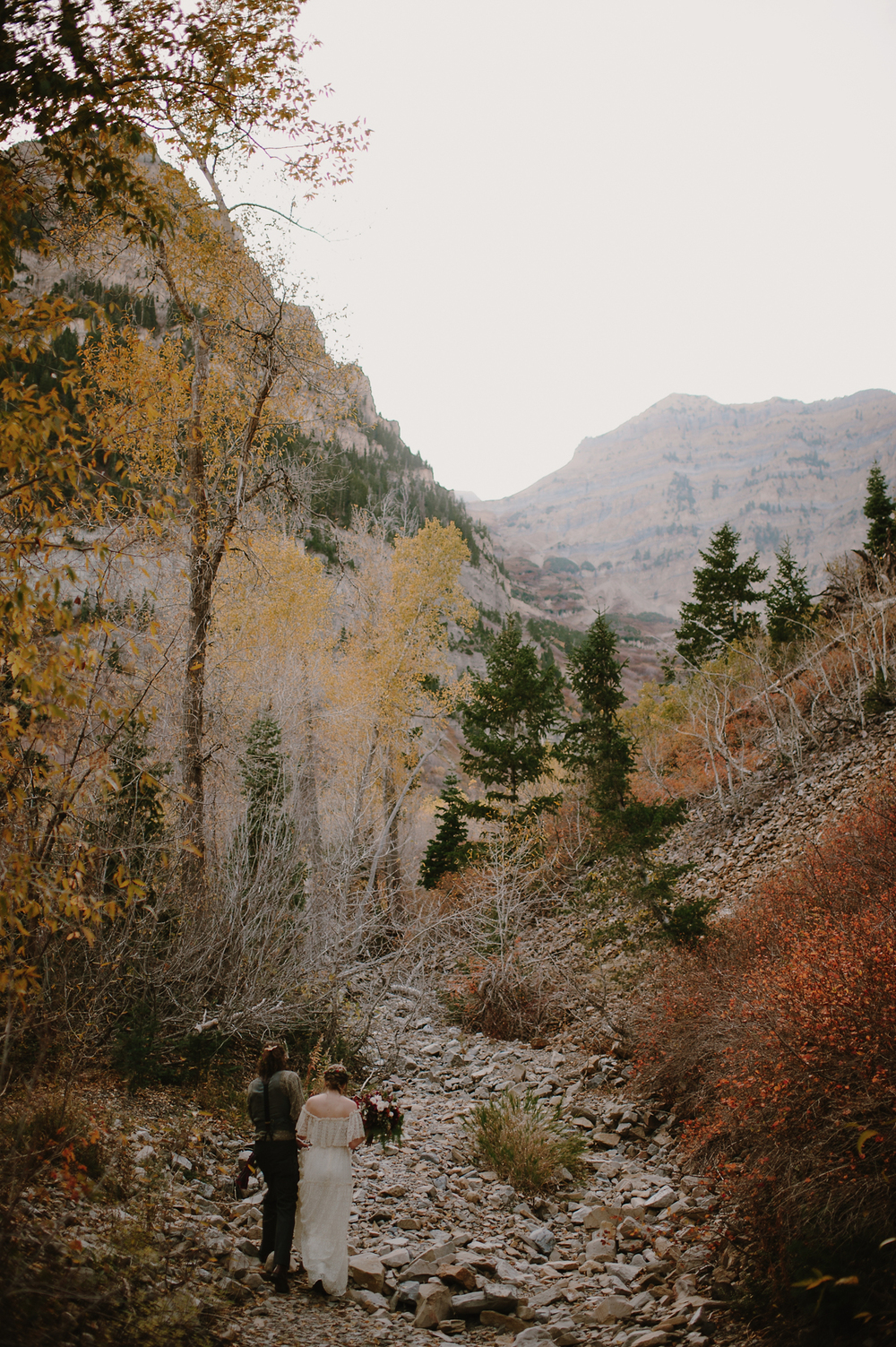 UtahWeddingElopementPhotographer_KristenMarieParker-60.jpg