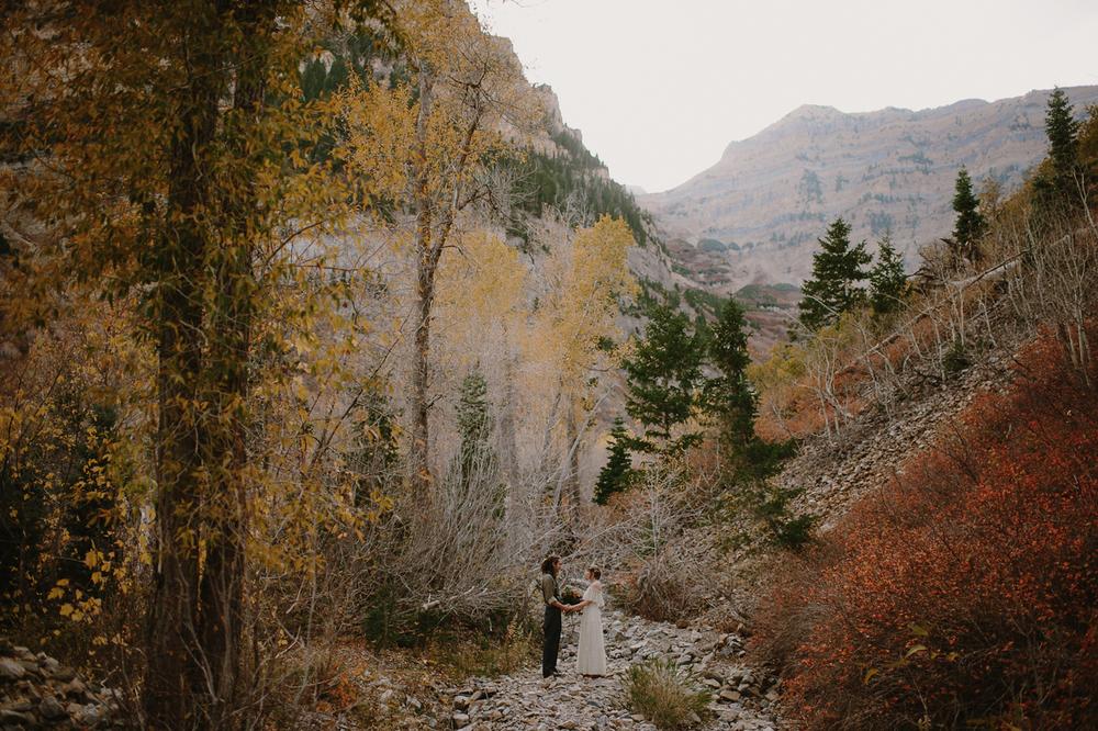 UtahWeddingElopementPhotographer_KristenMarieParker-61.jpg