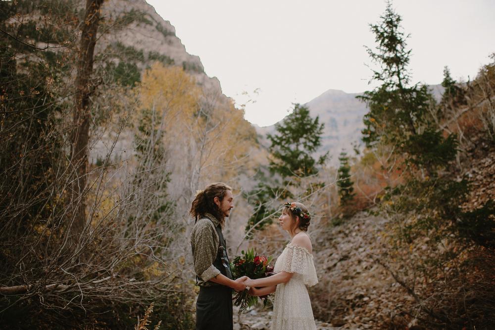 UtahWeddingElopementPhotographer_KristenMarieParker-63.jpg