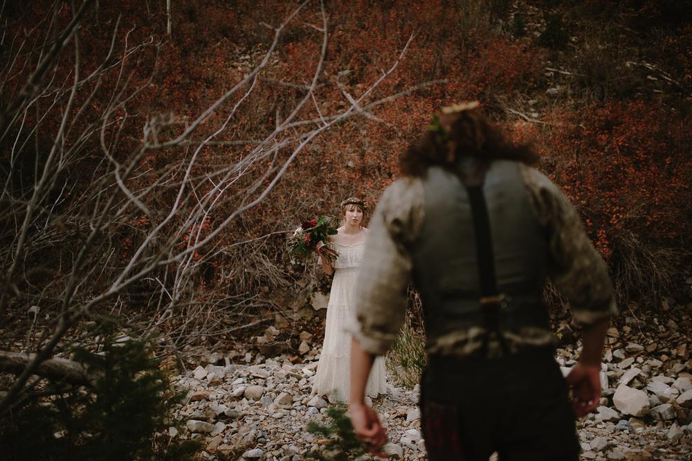 UtahWeddingElopementPhotographer_KristenMarieParker-71.jpg