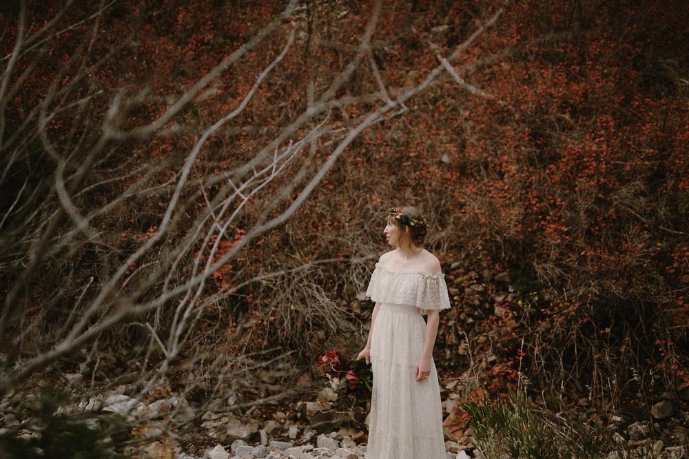 UtahWeddingElopementPhotographer_KristenMarieParker-70.jpg