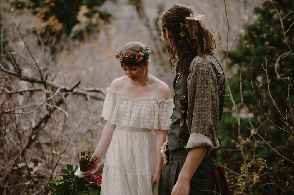 UtahWeddingElopementPhotographer_KristenMarieParker-80.jpg
