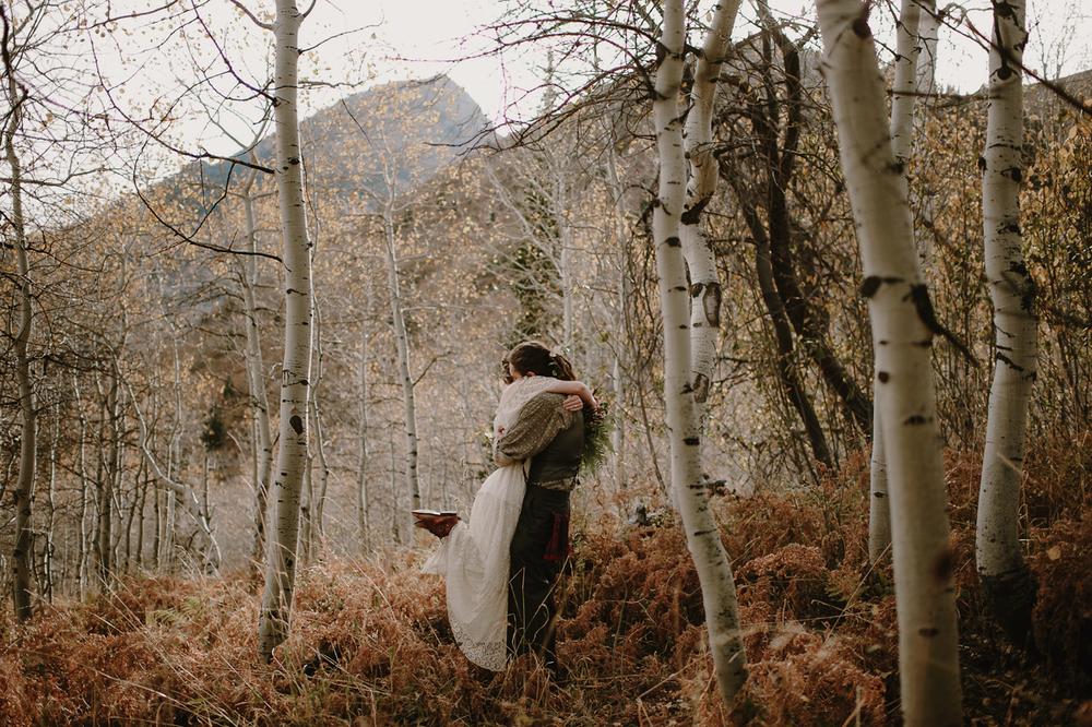 UtahWeddingElopementPhotographer_KristenMarieParker-92.jpg