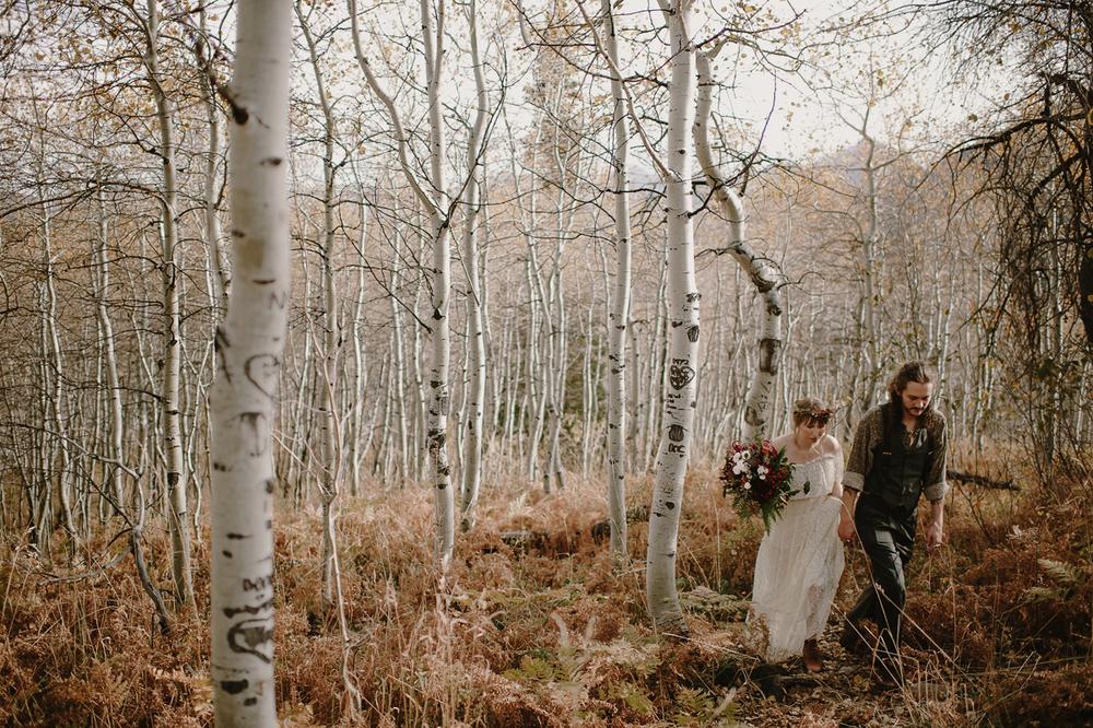 UtahWeddingElopementPhotographer_KristenMarieParker-99.jpg