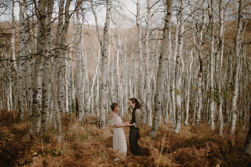 UtahWeddingElopementPhotographer_KristenMarieParker-107.jpg