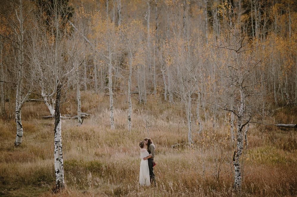 UtahWeddingElopementPhotographer_KristenMarieParker-115.jpg