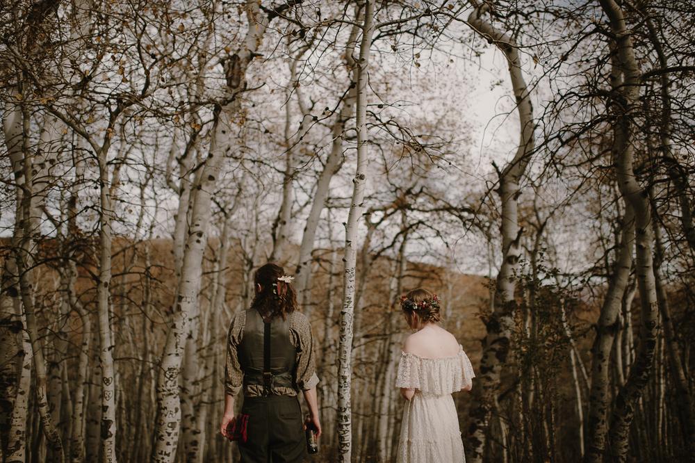 UtahWeddingElopementPhotographer_KristenMarieParker-122.jpg