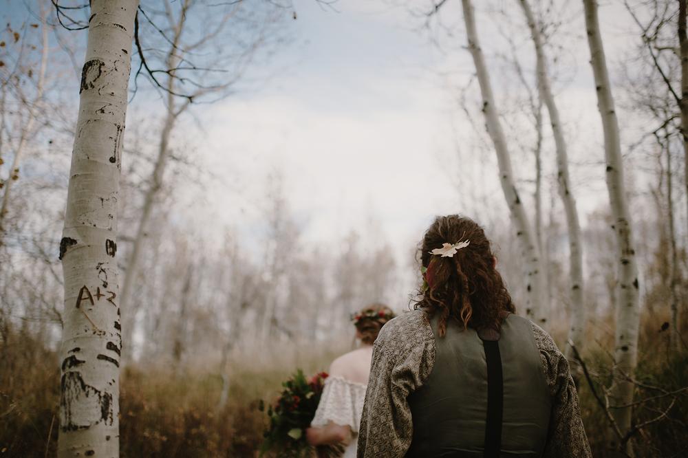 UtahWeddingElopementPhotographer_KristenMarieParker-133.jpg