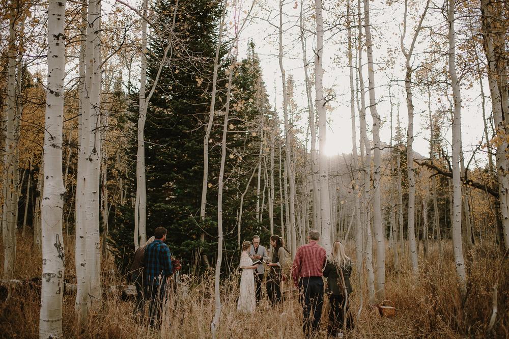 UtahWeddingElopementPhotographer_KristenMarieParker-155.jpg