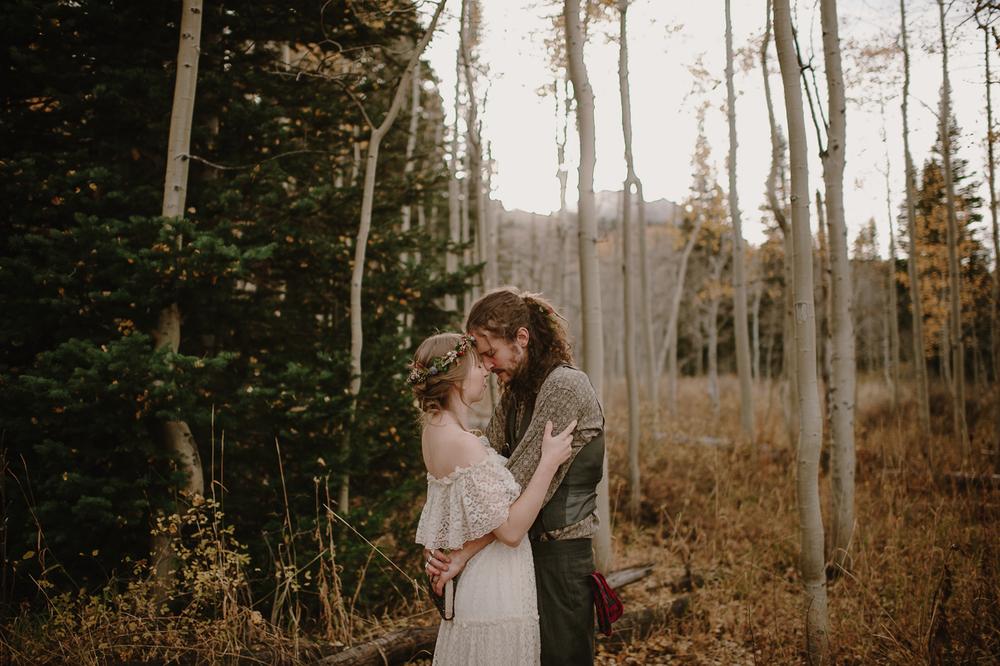UtahWeddingElopementPhotographer_KristenMarieParker-161.jpg