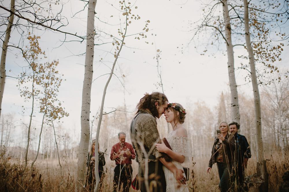UtahWeddingElopementPhotographer_KristenMarieParker-163.jpg