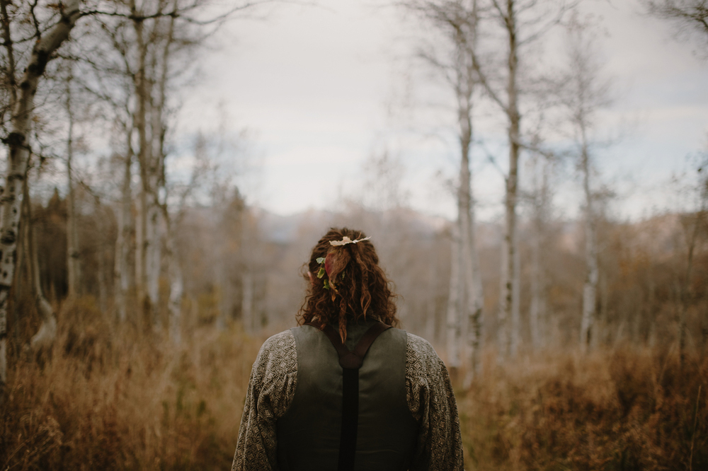 UtahWeddingElopementPhotographer_KristenMarieParker-179.jpg