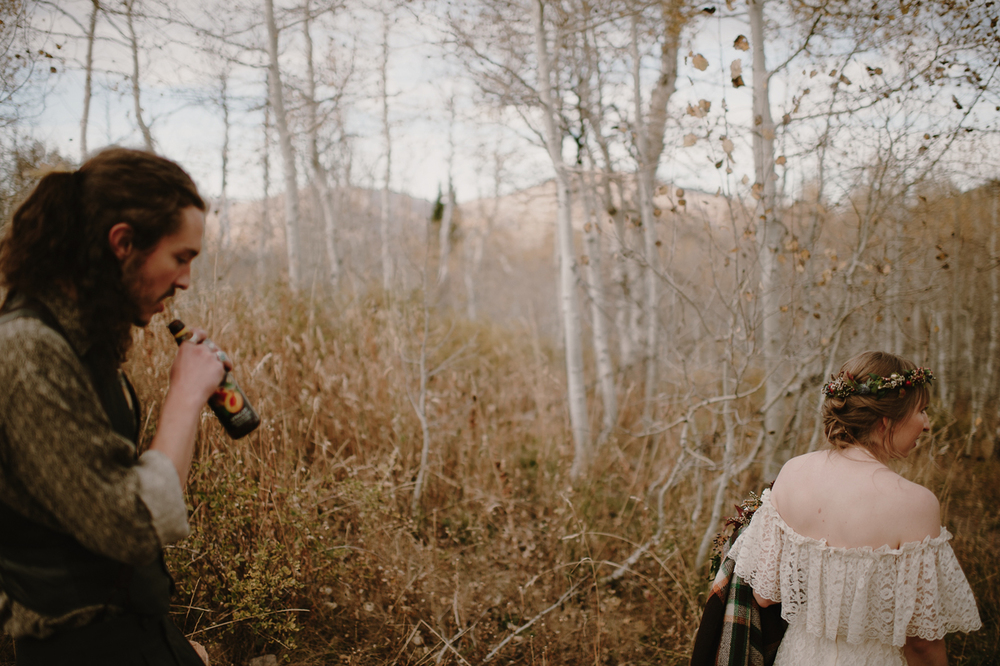 UtahWeddingElopementPhotographer_KristenMarieParker-184.jpg