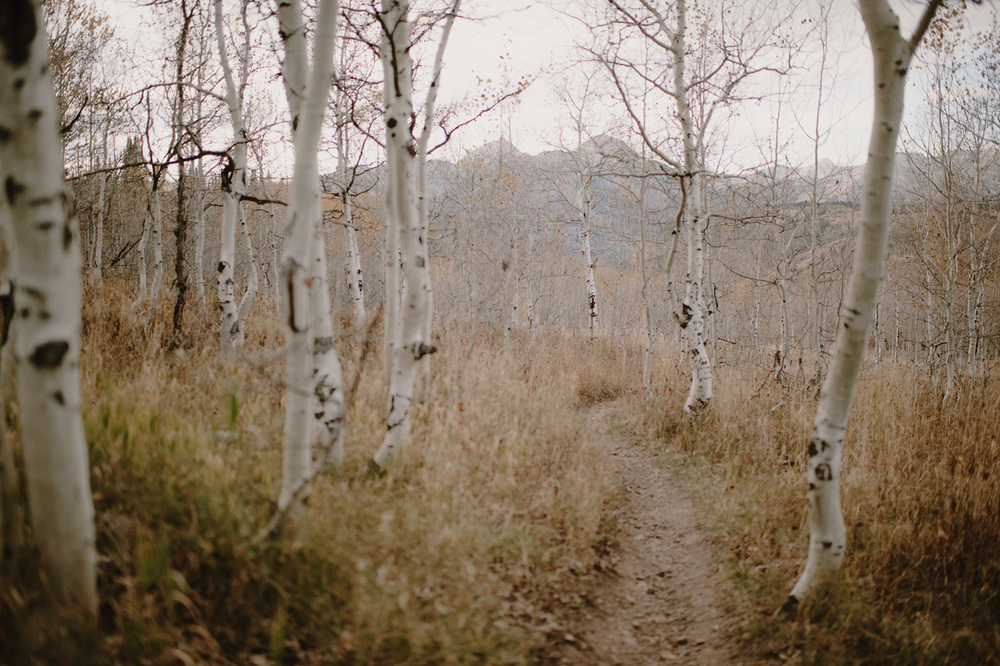 UtahWeddingElopementPhotographer_KristenMarieParker-186.jpg