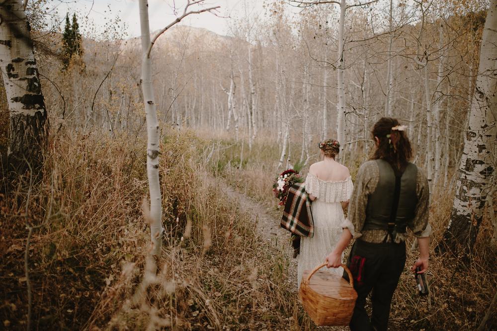 UtahWeddingElopementPhotographer_KristenMarieParker-185.jpg