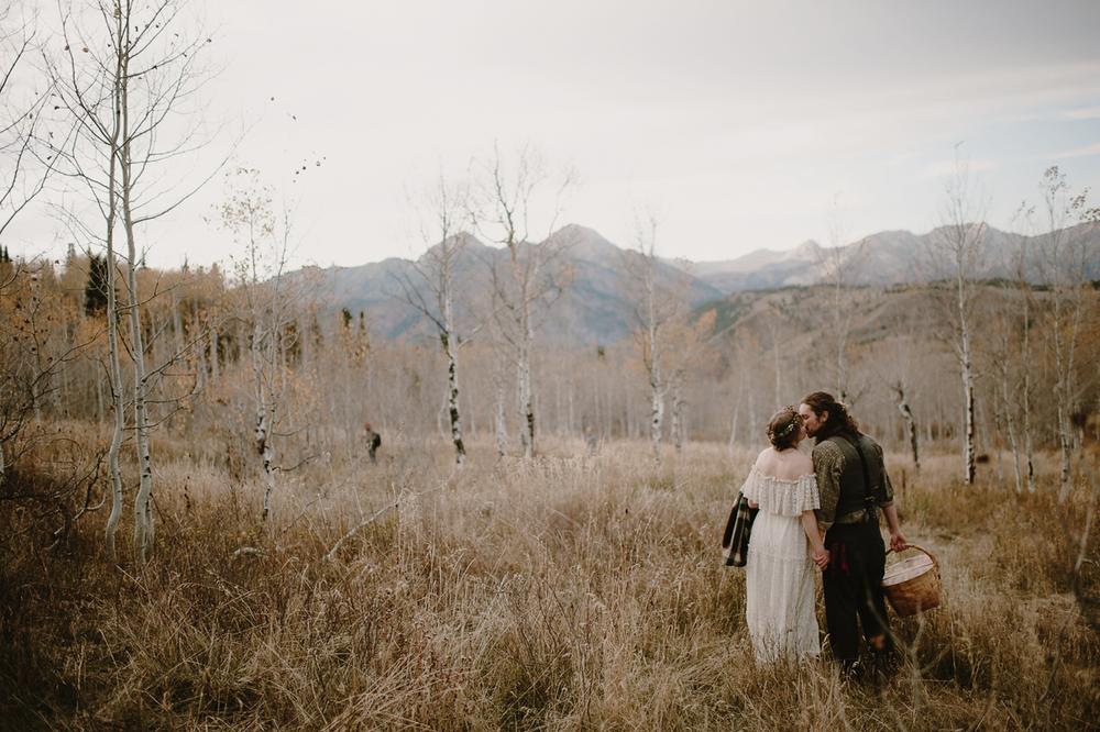 UtahWeddingElopementPhotographer_KristenMarieParker-188.jpg