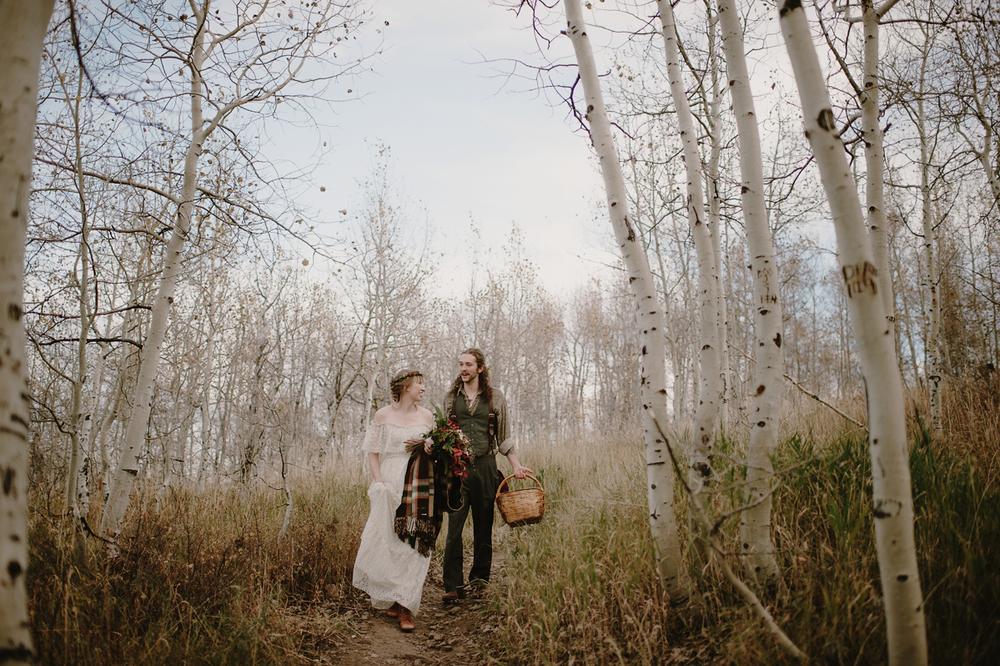 UtahWeddingElopementPhotographer_KristenMarieParker-187.jpg