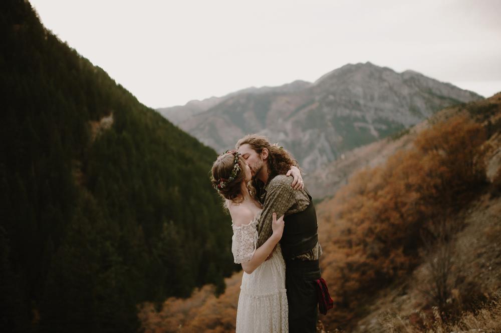 UtahWeddingElopementPhotographer_KristenMarieParker-194.jpg