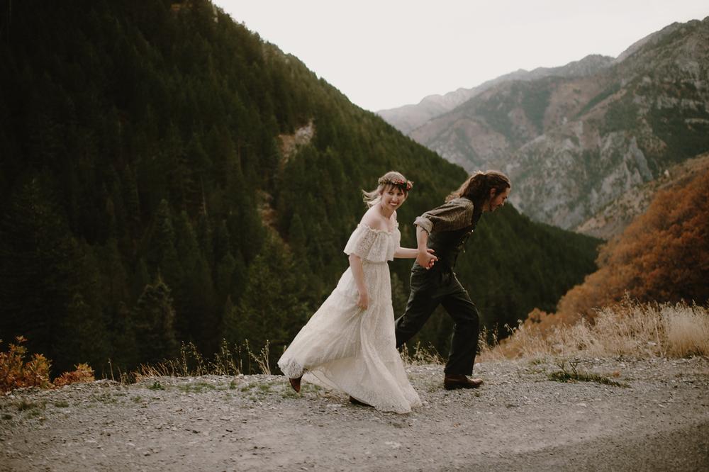UtahWeddingElopementPhotographer_KristenMarieParker-195.jpg