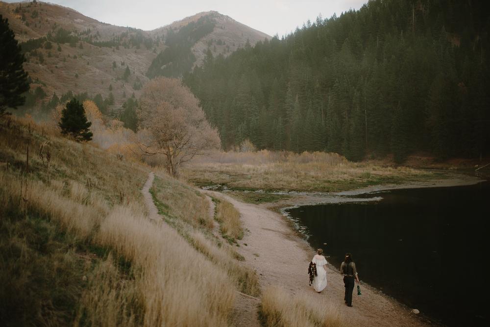 UtahWeddingElopementPhotographer_KristenMarieParker-197.jpg