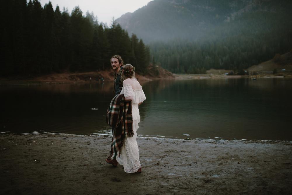 UtahWeddingElopementPhotographer_KristenMarieParker-204.jpg