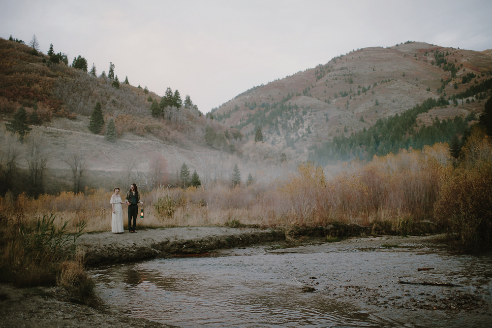 UtahWeddingElopementPhotographer_KristenMarieParker-206.jpg