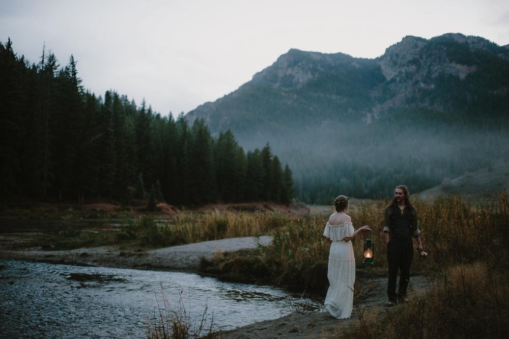 UtahWeddingElopementPhotographer_KristenMarieParker-209.jpg