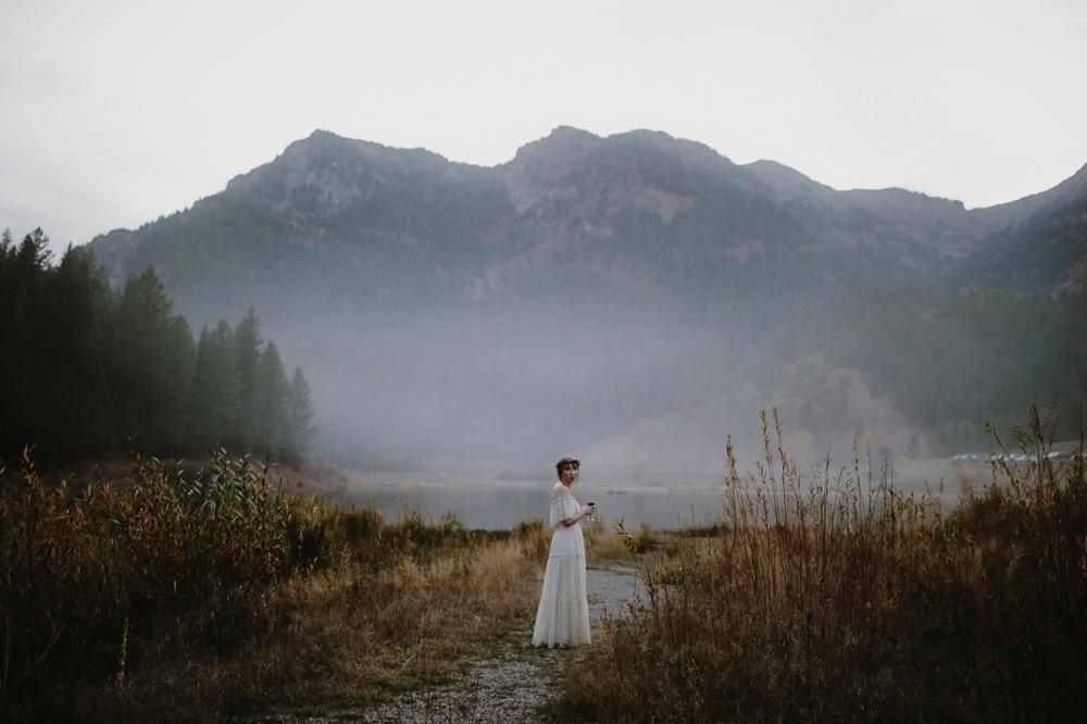 UtahWeddingElopementPhotographer_KristenMarieParker-222.jpg