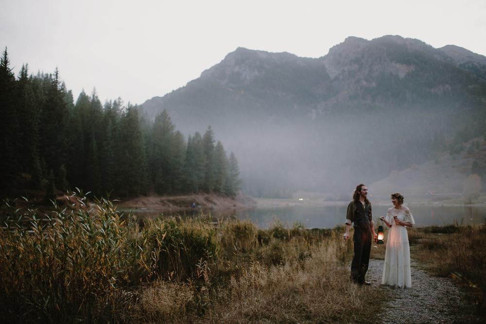 UtahWeddingElopementPhotographer_KristenMarieParker-227.jpg