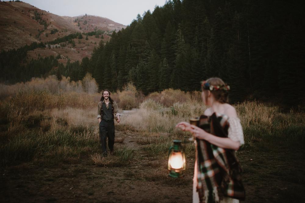 UtahWeddingElopementPhotographer_KristenMarieParker-230.jpg